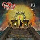 Eye Of The Sun, Cloven Hoof, Audio CD, New, FREE & Fast Delivery