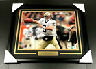 Drew Brees Rookie Cards Checklist and Autographed Memorabilia Guide 63