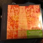 Marillion Live in Glasgow Dec 4th 1989 Brand New CD Limited Edition138/5000