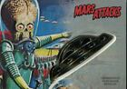 2013 Topps Mars Attacks Invasion Medallion Cards Guide 29