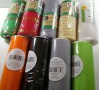 Choose 1 of 9 Colors Decorative Mesh Tulle For Scrapbooking
