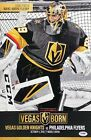 Marc-Andre Fleury Cards, Rookie Cards and Autographed Memorabilia Guide 66