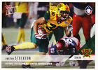 2019 Topps Now AAF Alliance of American Football Cards - Week 7 23