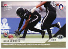 2019 Topps Now AAF Alliance of American Football Cards - Week 7 17
