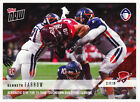 2019 Topps Now AAF Alliance of American Football Cards - Week 7 22