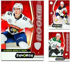 Drew Doughty Cards, Rookie Cards and Autographed Memorabilia Guide 19