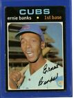 14 Ernie Banks Cards That Show His Love for Life and Baseball 29