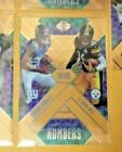 Top Pittsburgh Steelers Rookie Cards of All-Time 58