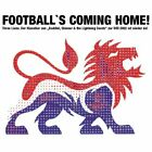 Three Lions '98, The Lightning Seeds, Baddiel, Sk, Audio CD, Acceptable, FREE