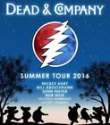 Dead & Company Summer Tour 2016 CD Soundboards ~ 24 Shows/72 Discs ~ Brand New!!