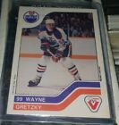 10 Must-Have Wayne Gretzky Cards 20