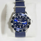 CERTINA DS ACTION AUTOMATIC DIVER WATCH ETA 2824 BRAND NEW W/BOX/PAPERS/HANG TAG