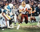 John Riggins Cards, Rookie Card and Autographed Memorabilia Guide 33
