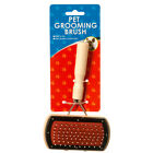 New 349930 Pet Grooming Brush 24 Pack Accessories Cheap Wholesale Discount