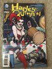 Ultimate Guide to Collecting Harley Quinn 36