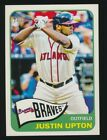 2014 Topps Heritage Baseball Variation Short Prints and Errors Guide 191