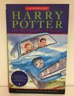 JKRowling Harry Potter and the Chamber of Secrets 1st edition 2nd Printinga