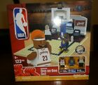 Complete Guide to LEGO NBA Figures, Sets & Upper Deck Cards 71