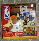 Complete Guide to LEGO NBA Figures, Sets & Upper Deck Cards 72