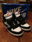 RARE Nike Dunk High Pro SB Mens size 13 sneakers skateboard basketball