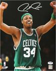 Paul Pierce Rookie Cards and Autograph Memorabilia Guide 51