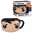 Full Guide to Funko Pop Home Mugs, Shakers - Updated 31