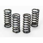 Vesrah Clutch Spring Set for Suzuki TU250G Grasstracker 2006-2016
