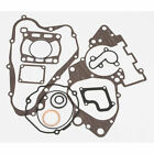 Vesrah Complete Engine Gasket Set for Kawasaki KX85-II Large Wheel 2008-2009