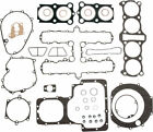 Vesrah Complete Engine Gasket Set for Kawasaki KZ1000 Z1000J Sports 1981-1982