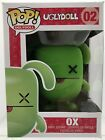 Ultimate Funko Pop Uglydoll Figures Checklist and Gallery 5