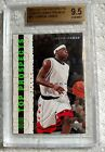 The Inside Story of the $95K 2003-04 Exquisite LeBron James Rookie Card 14