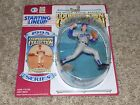 1995 Kenner Starting Lineup Cooperstown Collection Don Drysdale