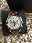 Breitling Transocean Chronograph A1931012 / Box and Papers