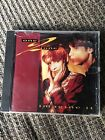One 2 One : Imagine It CD, OOP A&M Records 1992