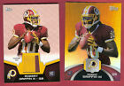 Andrew Luck vs Robert Griffin III - A Football Card Rivalry is Born 4