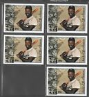 Jackie Robinson Rookie Cards, Baseball Collectibles and Memorabilia Guide 33