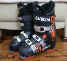 DALBELLO JAKK SKI BOOTS SIZE 26.5 MEN YOUTH SIZE 8.5