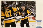 Pittsburgh Penguins Collecting and Fan Guide 73