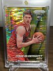 2014-15 NBA Rookie Card Collecting Guide 15