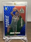 2014-15 NBA Rookie Card Collecting Guide 62