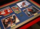 Amazing Spider-Man Autographs - 5 Key Stars to Collect 12