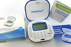 Weight Watchers Points Plus Calculator Tracker NAC 4C Excellent Cond Ships Fast