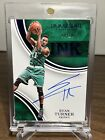 2015-16 Panini Immaculate Basketball Cards 19