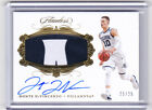 Law of Cards: Panini's FLAWLESS Filing Mired in Flawed Process 7