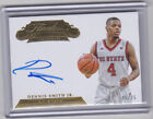 Law of Cards: Panini's FLAWLESS Filing Mired in Flawed Process 8