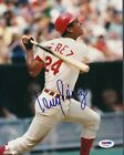 Tony Perez Cards, Rookie Card and Autographed Memorabilia Guide 38