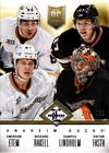 2012-13 Panini Certified, Limited Hockey Rookie Redemptions Revealed 6