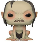 Ultimate Funko Pop Lord of the Rings Figures Guide 54