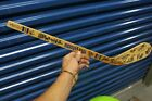 Own the World's Oldest Hockey Stick 7
