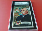 1956 Topps US Presidents Trading Cards 31